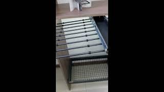 видео шкаф для раздевалок