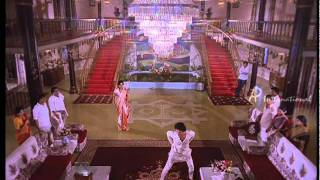 Uyarntha Ullam | Tamil Movie | Scenes | Clips | Comedy | Songs | Vandhal Mahalakshmi song