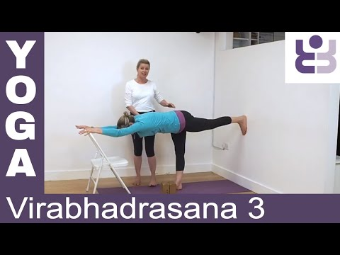 virabhadrasana-iii---warrior-3-pose---iyengar-yoga-tutorial