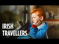 watch he video of How The Persecuted Irish Travellers Survive The Modern World