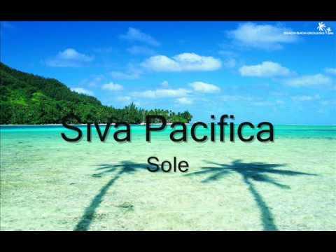 Siva Pacifica - Sole