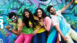 Yello Pullelo 😎 Happy Mood Song 😍 Whatsapp Status Tamil Video