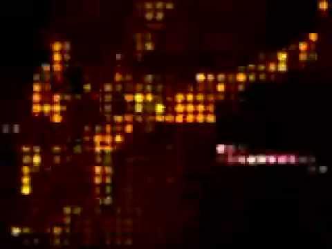 Anti-Anti (Treasure Fingers Remix)-Snowden