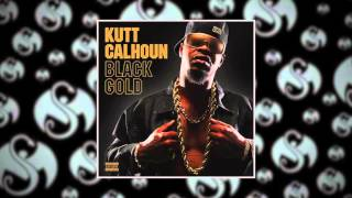 Kutt Calhoun - It