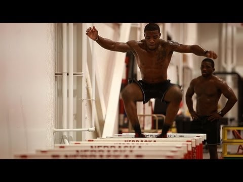 Training Buddy Jordan Burroughs Qualified Youtube