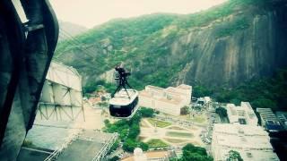 Скачать Rio De Janeiro Samba Da Bênção