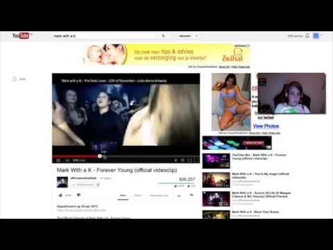 hoe-download-je-muziek-van-youtube-(only-mac)