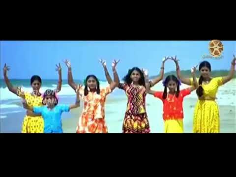 ChanthuPottu Malayalam Comedy Full Movie...