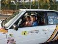 Renault 11 turbo Lorenzo Stna