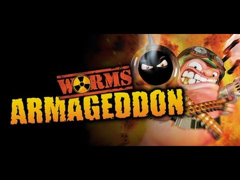 How to download worms armageddon full free for pc for win 7.