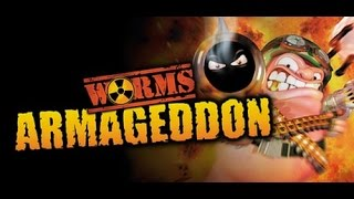 How To Download Worms Armageddon Full Free For PC For Win 7 & (Easy!!)