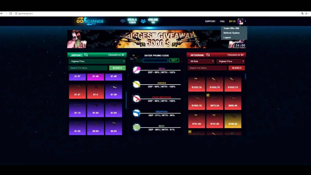 online csgo skin betting sites legal nba picks contest