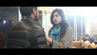 Lambi Judai (Unplugged) Pav Dharia  By |Zeeshan Mehar| Brothers 2