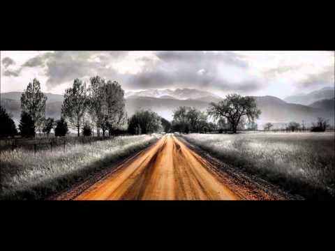 One Dirt Road  Justin Moore Lyrics