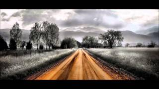 One Dirt Road - Justin Moore Lyrics mp3