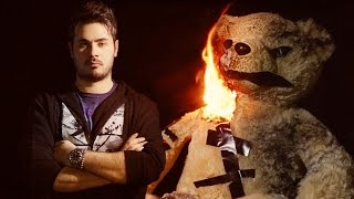 Rap do Five Nights At Freddy´s | Tauz RapGame 32