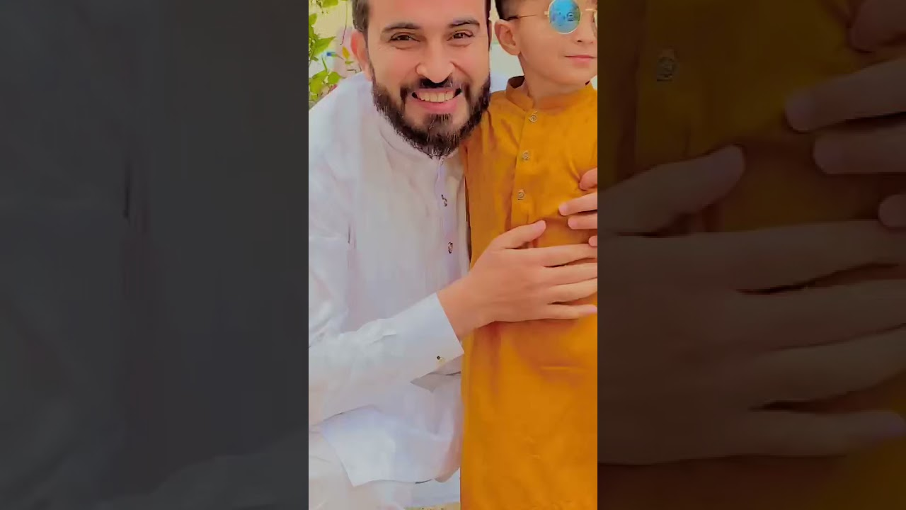 Eid mubrik to all|| koi japhiya ni houn gi koi papiyan ni houn