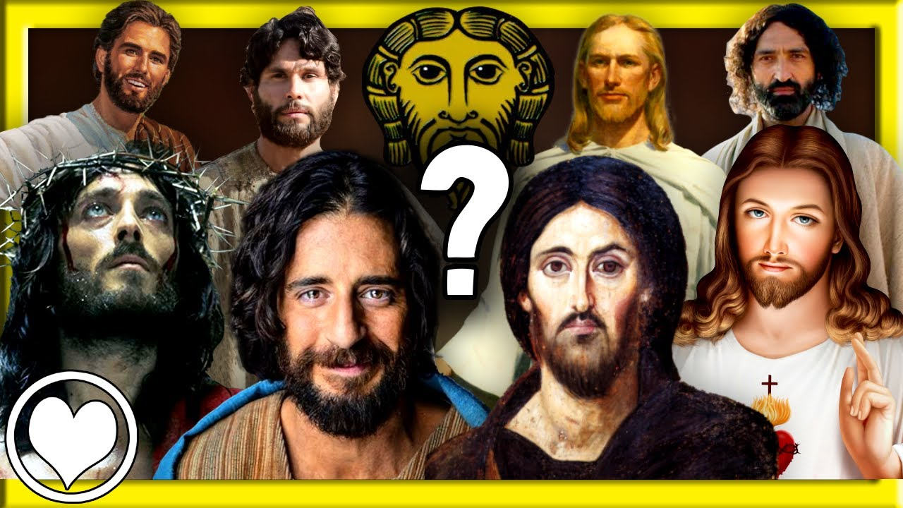 ¿Cuáles Son Las VERDADERAS Enseñanzas de Cristo?