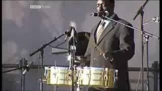 Orchestra Baobab-Jiin Ma Jiin Ma