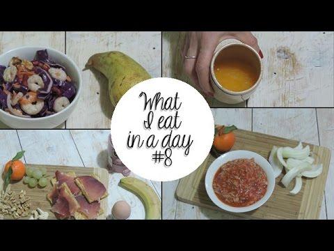what-i-eat-in-a-day-#8-cosa-mangio-in-un-giorno-senza-lieviti-e-latticini-|-la-cucina-di-lena