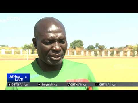 2019 AFCON QUALIFIERS: Zambia banking on home advantage and lack of injuries in Ndola
