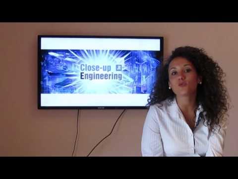 Cos'è l'Ingegneria Elettronica e delle Telecomunicazioni? | Close-up Engineering