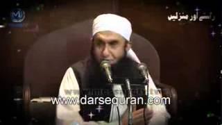 Islam Firqa Wariyat Nahi Seekhata By Maulana Tariq Jameel