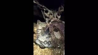 Lil Uzi Vert ft. Kodie Shane - Unreleased Title (Snippet)