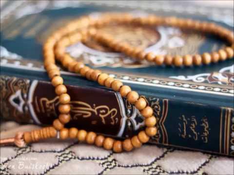 Allahu Allah Islamic Tamil Song