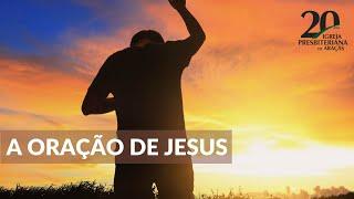 Estudo Bíblico - Quarta-feira - 27/01/2020