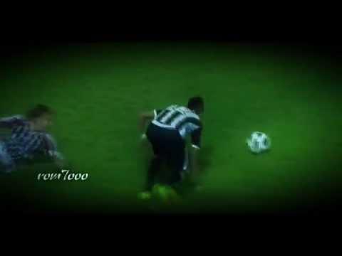 neymar-dancing-feet-skills-hd-new-2013---2014