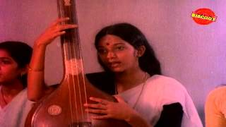 Sa Re Ga Ma | Kaaveri (1986) Malayalam Movie Songs | Mohanlal, Mammootty