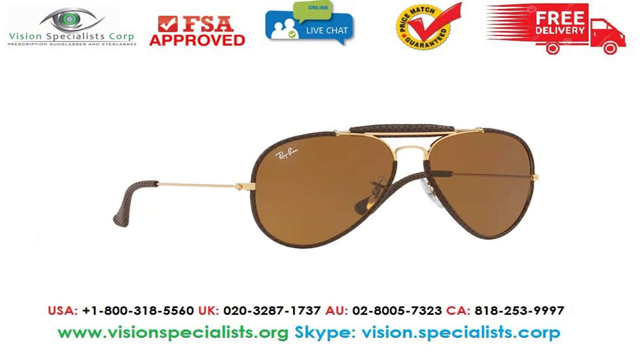 83bed4ef76 best ray ban aviator sunglasses 0rb3422q number 6c438 297dc