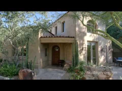 Celebrity Homes: Inside Star Homes | PEOPLE.com