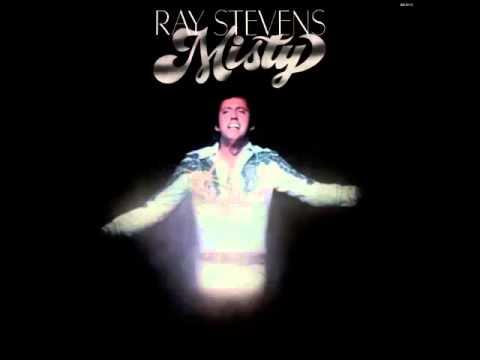 Ray Stevens -- Misty Mp3