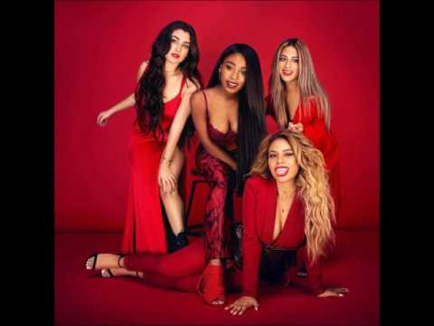 Fifth Harmony - 7/27 (Without Camila)