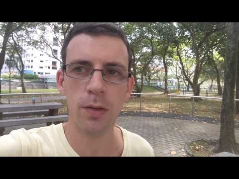 Learn Korean in Singapore: How to pick the most suitable class?