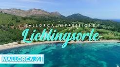 MallorcaEins.TV Lieblingsorte - Impressionen der Nordostküste Mallorcas