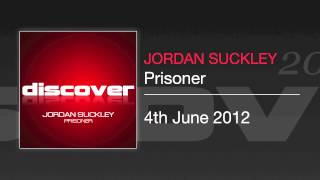 Jordan Suckley - Prisoner (Thomas Datt Remix)