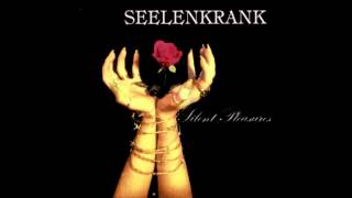 Watch Seelenkrank Black Goddess video