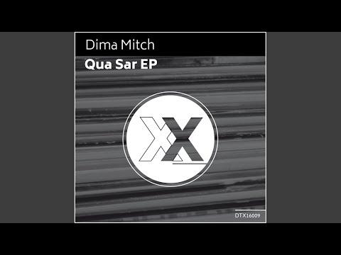 Qua Sar (Original Mix)