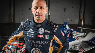 Kanaan joins The American Legion 100 Miles for Hope challenge