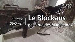 blockhaus de saint omer rue des madeleines