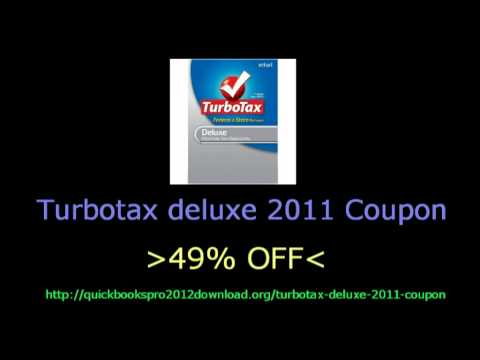 Deluxe coupon code