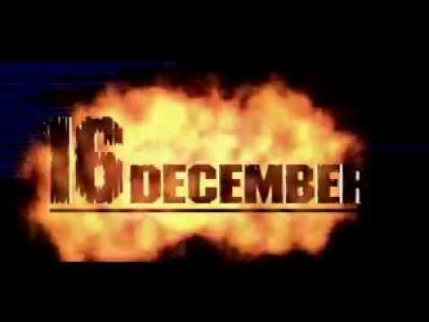 16 DECEMBER Trailer