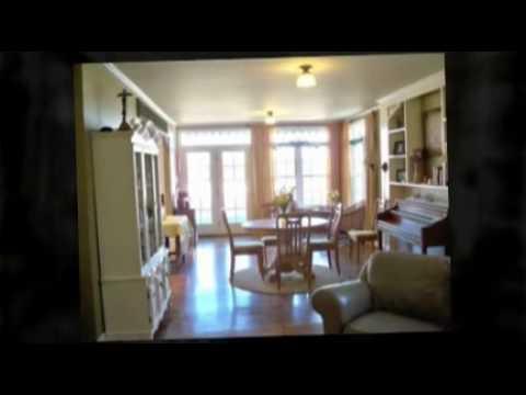 Bangor Area Real Estate: 259 River Road, Orrington, ME (Interior)
