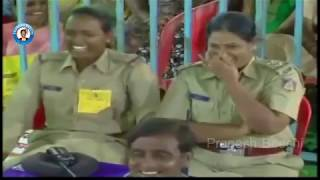 Gangavathi Pranesh Comedy | Taralabalu Hunnime Channagiri | Live Show 36 | OFFICIAL Pranesh Beechi