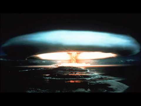 suspence nuclear bomb sound effect.mp4