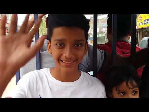 Bangladesh Vlog Part 5  SRIMONGOL MOULOVIBAZAR trip Sylheti Vlog