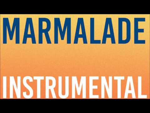 Macklemore feat Lil Yachty  Marmalade Full Instrumental